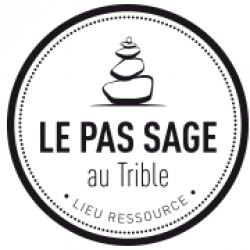cropped-logo-lepassageautrible.png